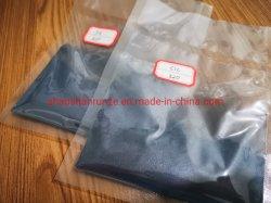 Noir & Vert matériaux abrasifs de SIC/produits de carbure de silicium de haute pureté/Refactory