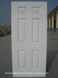 Двери из стекловолокна для США и Канады (Чам-AFD001)