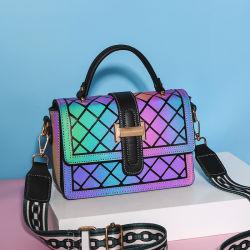 Lady marché de gros distributeur de sacs à main designer de mode en Cuir Femme Mini sac à bandoulière sac à main Jelly répliques femmes Crossbody de luxe d'embrayage PU Mesdames sac à main