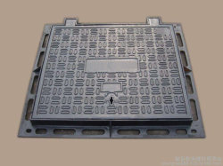 أغطية تصريف خرسانية مجوفة داخلية مغلقة بإحكام في فتحة تفريغ كلارك مستديرة Screwfix ويكسل