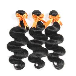 Cabelo Natural Preplucked Full Lace Perucas Virgem produtos cabelo preto de cabelo
