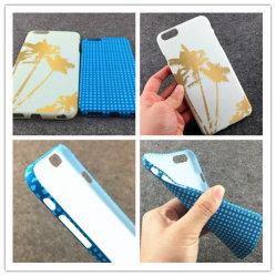 mobile du PC iPhone6/6s/7/cas/couverture ultra-minces de téléphone cellulaire
