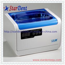 Zahnmedizinisches Equipment Ultrasonic Cleaner (1400ml)