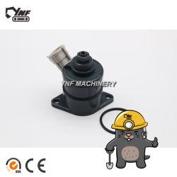 Ynf02299 4400442 9218269 ZX240-3 Zx120 Zx200 ZX200LC de la pompe hydraulique de l'électrovanne de l'excavateur assy