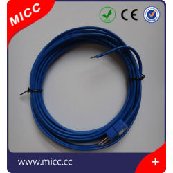 المزدوجة الحرارية البسيطة لمستشعر درجة حرارة MICC