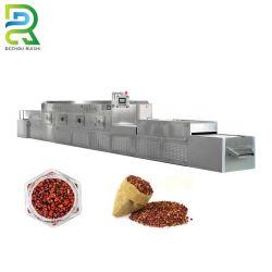 Electricidad Gas totalmente automático de los alimentos vegetales/// la fruta de ajo jengibre //Zanahoria cebolla //Potato/máquina de secado de hierbas