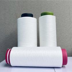 100 % DTY PP de fils à haute ténacité pour le tricotage de fils de polypropylène