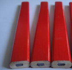 Crayon de charpentier pour cadeau promotionnel