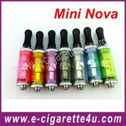 2개의 코일 머리 E 담배를 가진 새로운 2013년 Vivi 신성