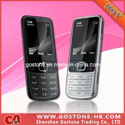الهاتف المحمول الأصلي غير المقفل 6700 Classic 6700c، 6700s، 6500s، 6730c