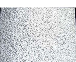 De Producten van het aluminium/de Legering van het Aluminium met Ce- Certificaat voor Keukengerei
