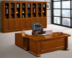 Для обычной офисной мебели в коммерческих целях используется справедливых цен управления Таблица мебель поставщиков (FEC3118)