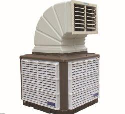 Industrielle Verdampfungsluft-Kühlvorrichtung/industrielle Klimaanlagen-/Wüsten-Kühlvorrichtung