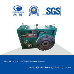 Gang-Reduzierstück, Getriebe für Plastikextruder/Geschwindigkeits-Reduzierstück