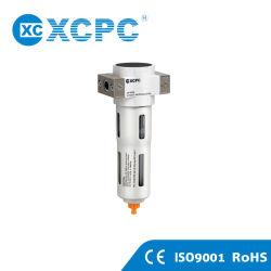 XOF-serie behandeling van de filterbron