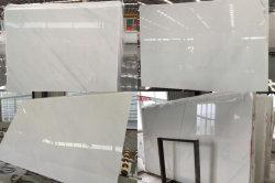 Grigio/bianco/nero/beige/granito/marmo del Brown ha lucidato/grandi lastre/mattonelle/scale/controsoffitti smerigliatrice/mosaico
