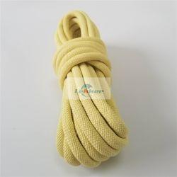 Corda di Aramid della corda di Kevlar, corda di Kevlar Aramid (resistente)