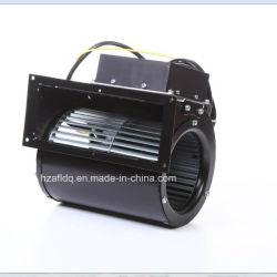 Ventilator van de Muur van de Ventilator van de Lucht van de EG gelijkstroom de Elektrische Koelere