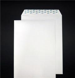 Белый Pocket конвертов