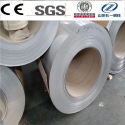 DC01 03 05 06 SPCC Spce Spcd dx51d+Z laminadas a frio de chapas de aço galvanizado de Chapa de Aço