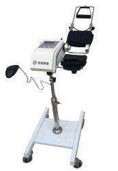 Het medische Hulpmiddel van Cpm van de Elleboog van de Apparatuur