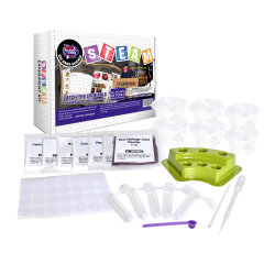 子供のための高品質の多機能の実験科学の教育おもちゃ