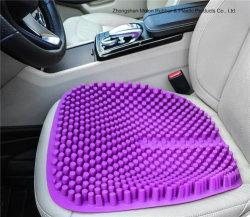 Four Seasons de cojín de masaje Universal cómodas alfombras de coche transpirable
