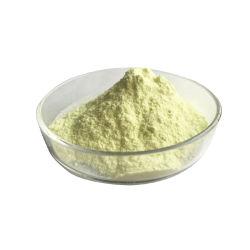 Fungicida Mancozeb 80% WP