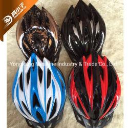 Heißer Verkauf Radfahren Sport Sicherheit Für Erwachsene Ski Fahrrad Helm Bike