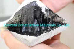 (Высокое содержание твердых жидкость Non-Curing резиновые асфальт) водонепроницаемым покрытием