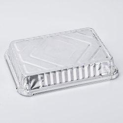 식품 포장을%s 가구 알루미늄 호일 콘테이너