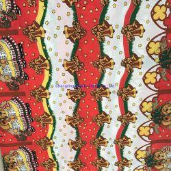 Indisch Tapijtwerk, de Bekledingen van de Muur, Allerlei De LichtgewichtStoffen van de Polyester
