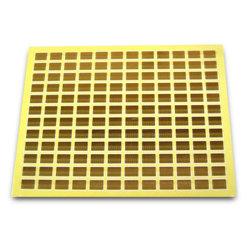 Flexible de Alta Calidad Circuito Impreso PCB y la junta de la FPC