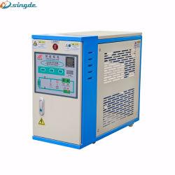 6KW frio o extrusor de Alimentação da Unidade de Controle de Temperatura do Molde