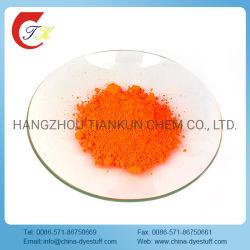 Skycron® Disperse Orange 47/Disperse Orange 47 200 % couleurs de colorant de tissu