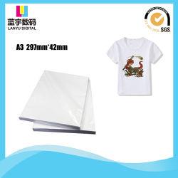 Оптовая торговля A3, A4 передачи вальцов Сублимация бумаги для кружки, керамические