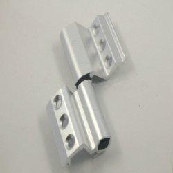 Строительных материалов и оборудования оконных и дверных петель из алюминия/ окно Петли /петель задней двери