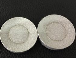관 병과 깡통을%s Factoty 가격 1070 알루미늄 민달팽이 또는 원형