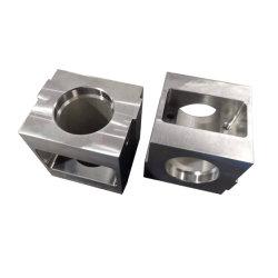 高精度カスタム加工アクセサリ金属アルミニウム合金ステンレススチール CNC 加工スペアパーツ