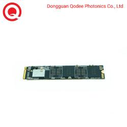 80 * 22 * 3mm/1TB ソリッドステート・ドライブ、カスタマイズロゴ、カラー M.2 PCIe NVMe SSD