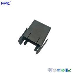 Gereedschap kunststof connector draadboom behuizing Auto Parts connector