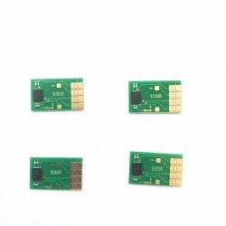Cartucho de tinta Arc Auto Reset chip para o HP 993 cartucho para Pagewide HP Color MFP 774Impressora DNS