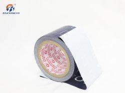 Пленка ПВХ пластиковый лист используется в алюминиевую поверхность защиты