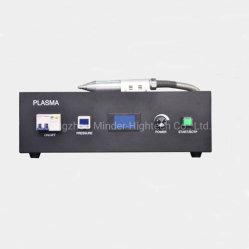 Direkte Einspritzung-Typ atmosphärisches Plasma-Reinigung Maschine-Plasma Oberflächenbehandlung für das Zuführen