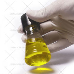 ن، N-Dimethyldodecylamine دوديسيل ثنائي ميثيل أكسيد الأميد CAS 112-18-5