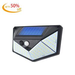 المصابيح الشمسية أضواء الأمان الغيارات مصباح الطاقة الشمسية لامبارا سولار ضوء LED
