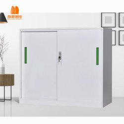 Home Office Lab Storage Locker, Organizer File Storage Metal Cabinet