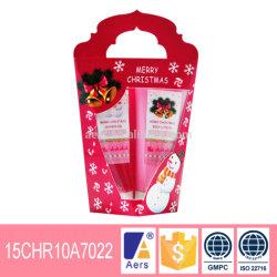 OEM/ODM natürliches Biohaar-Sorgfalt-Shampoo