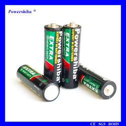 Стандарт IEC герметичная более долговечные Super высокая производительность 1,5 напряжение углекислого цинка размер AAA сумма - 3 R03 ДЛЯ АККУМУЛЯТОРНОЙ БАТАРЕИ ЭЛЕКТРОМОБИЛЬ / игрушки / пульт ДУ