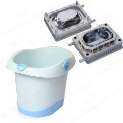 2021 가정용 플라스틱 사출 성형 금형 목욕을 맞춤 설정합니다 욕조 금형 플라스틱 유아용 욕조 금형